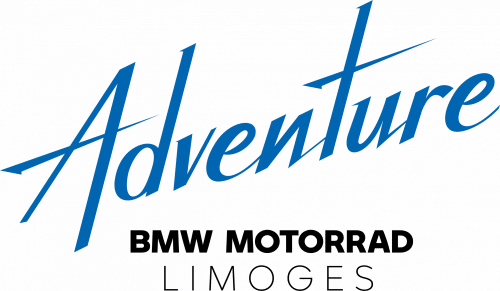 Logo Adventure 2020